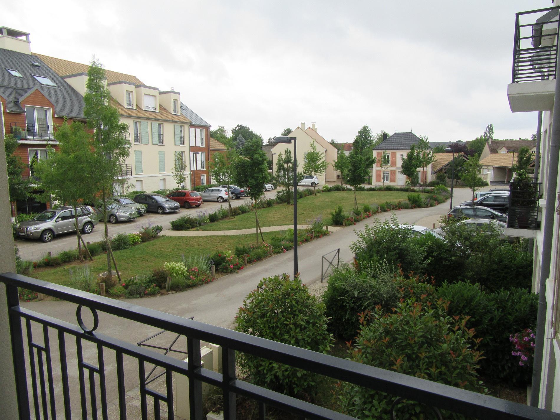 Offres de location Studio Neauphle-le-Château 78640