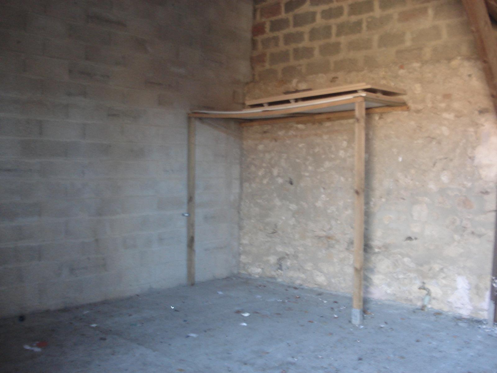 Offres de location Autre Saint-Germain-de-la-Grange 78640