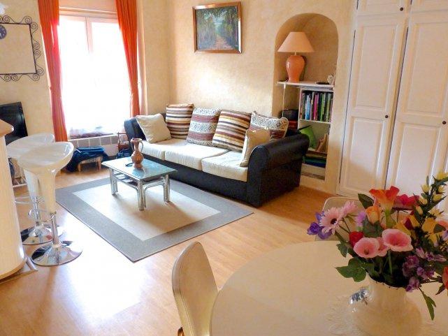 Offres de location Appartement Neauphle-le-Château 78640
