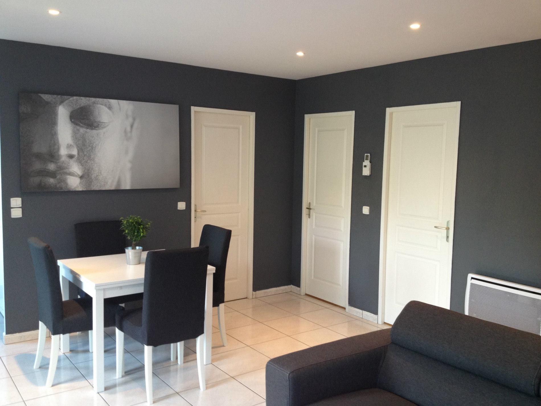 Offres de vente Appartement Montfort-l'Amaury 78490