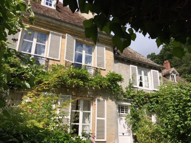 Offres de vente Maison de village Neauphle-le-Château 78640
